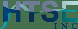 HTSE logo